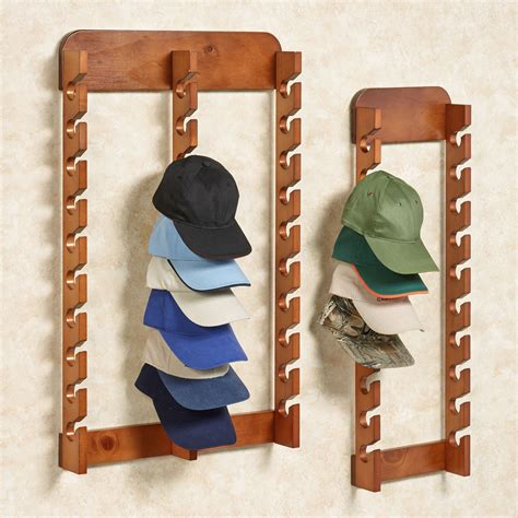 Diy-Wall-Mounted-Hat-Rack