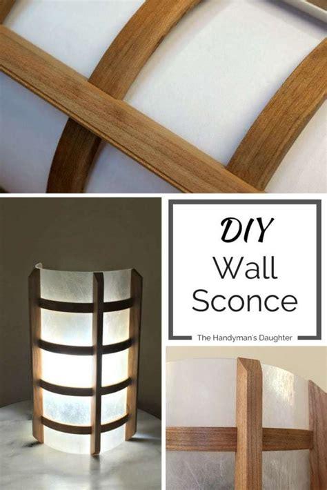Diy-Wall-Sconce-Wood