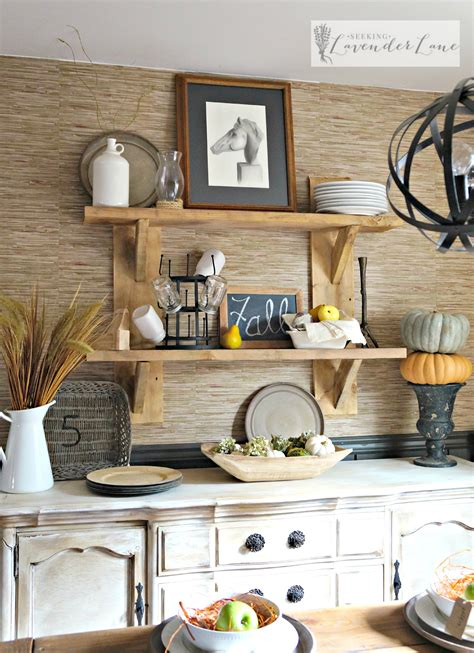 Diy-Wall-Shelf-Pinterest