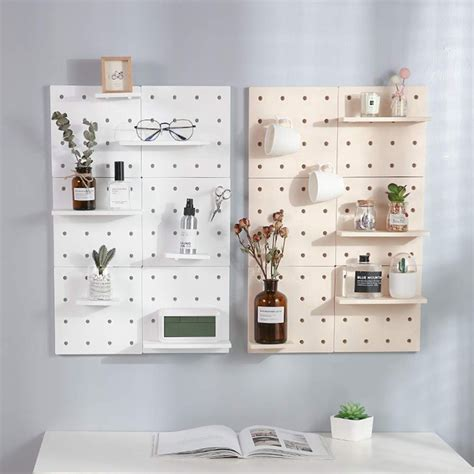 Diy-Wall-Shelves-Philippines