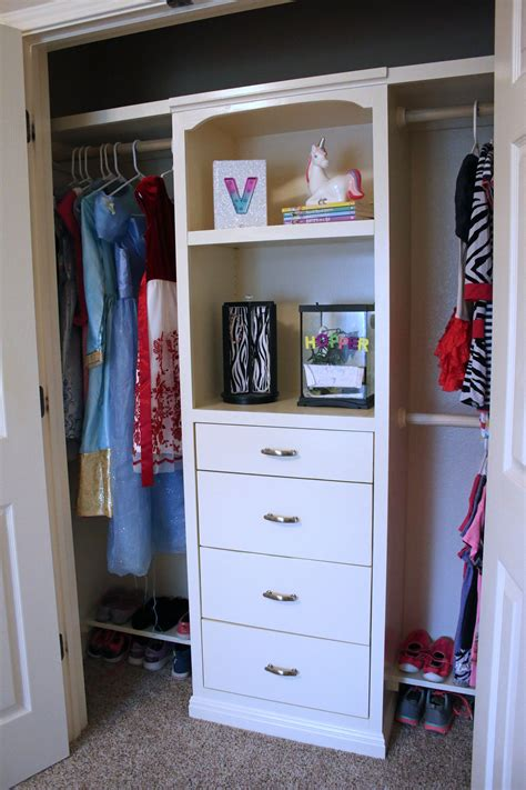 Diy-Wardrobe-Ana-White
