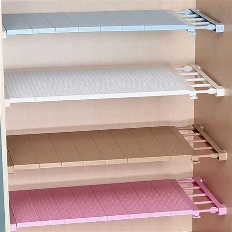Diy-Wardrobe-Shelf-Dividers