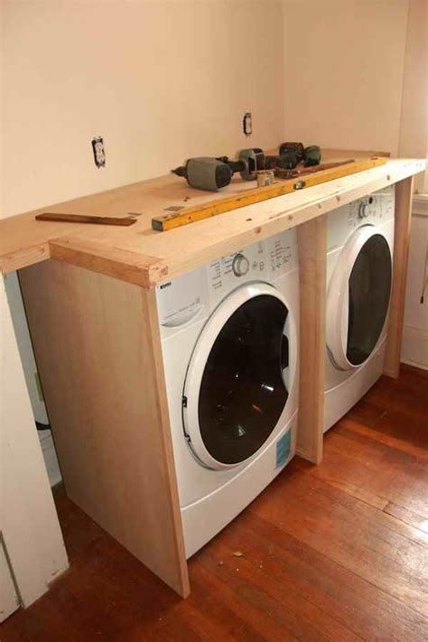 Diy-Washing-Machine-Cabinet