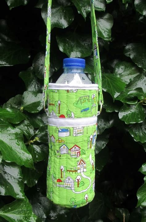 Diy-Water-Bottle-Carrier