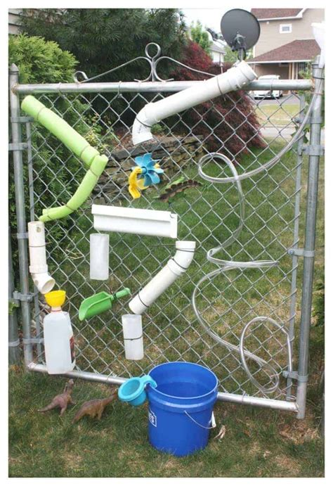 Diy-Water-Play