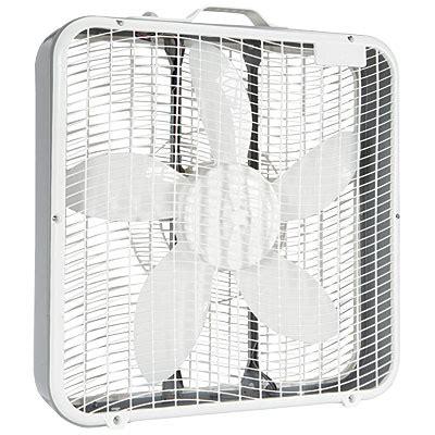 Diy-Water-Pump-Large-Box-Fan-Motor
