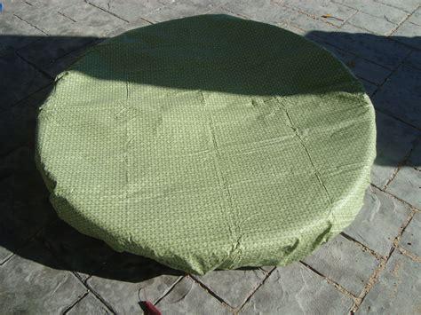 Diy-Waterproof-Sandbox-Cover