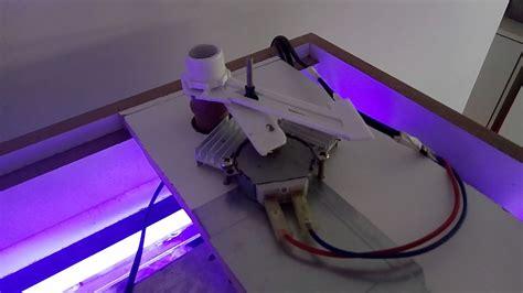 Diy-Wavemaker-Box
