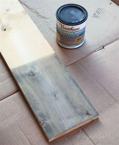 Diy-Weathered-Wood-Accelerator