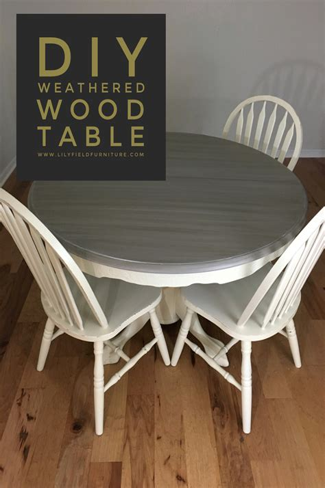 Diy-Weathered-Wood-Cleaner