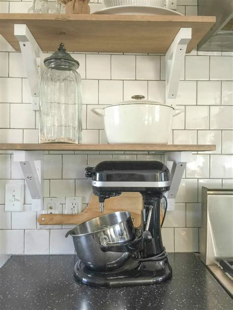 Diy-Weathered-Wood-Stain