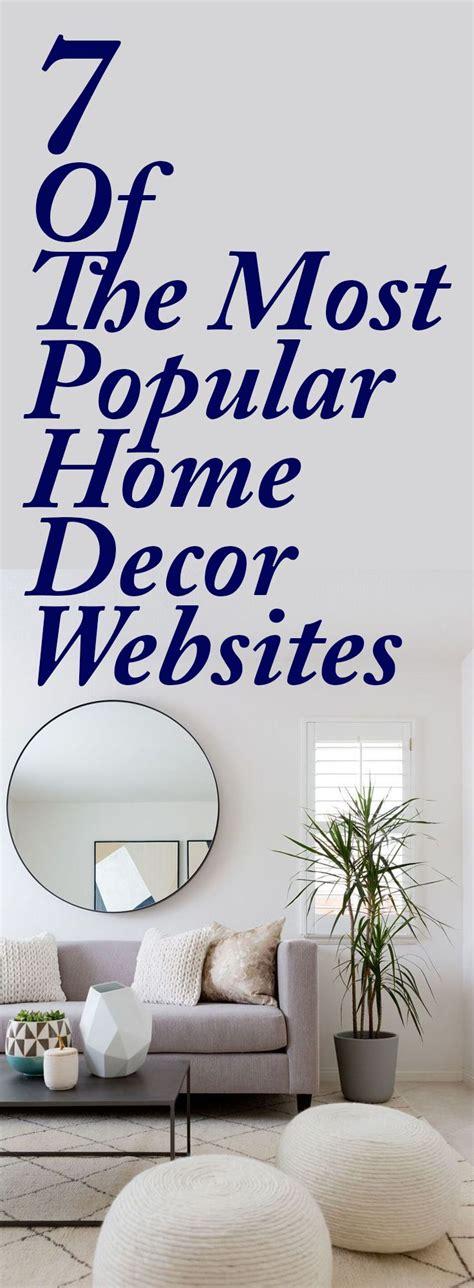 Diy-Websites-For-Home-Decor