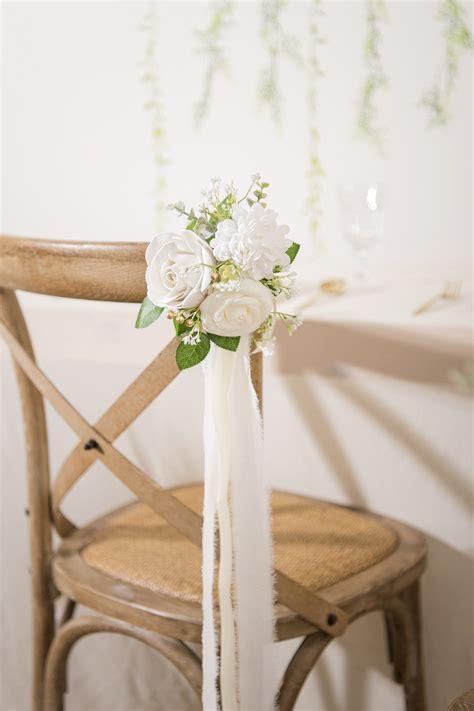 Diy-Wedding-Aisle-Chair-Decorations