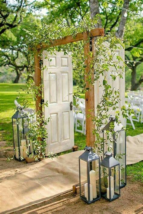 Diy-Wedding-Backdrop-Door-Entrance