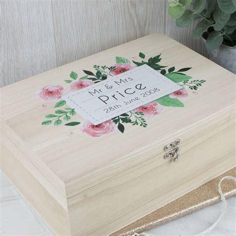 Diy-Wedding-Box