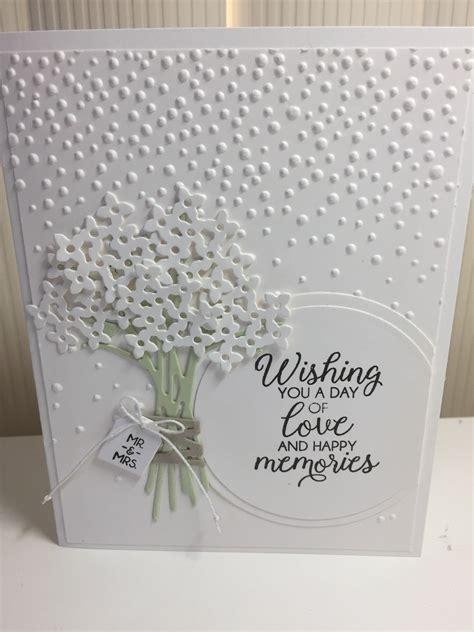 Diy-Wedding-Card