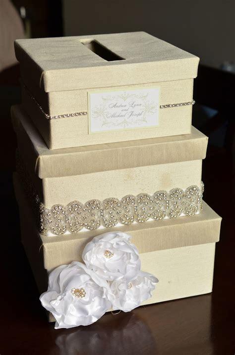 Diy-Wedding-Card-Box-Instructions