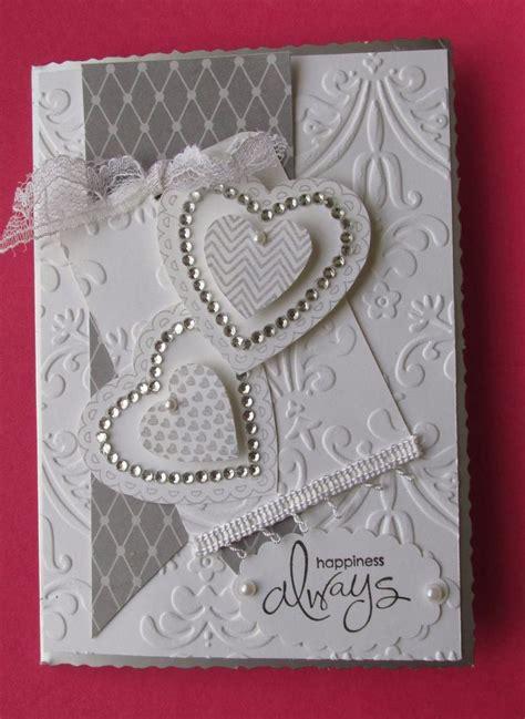 Diy-Wedding-Cards-Pinterest