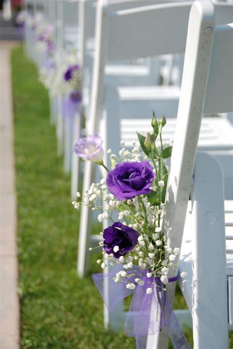 Diy-Wedding-Chair-Decor-Purple-Pink