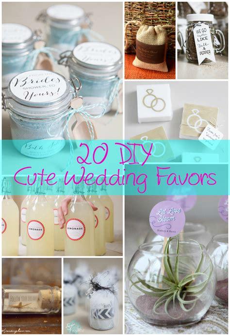 Diy-Wedding-Crafts