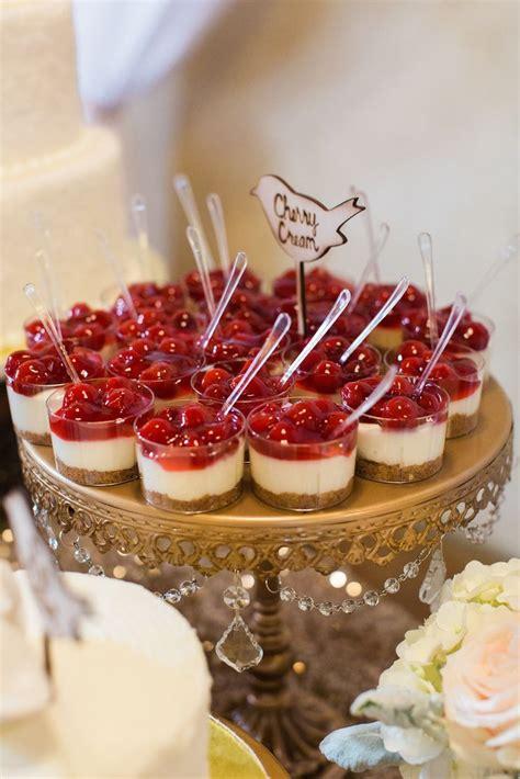 Diy-Wedding-Dessert-Table-Recipes