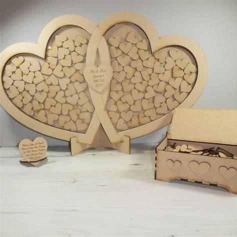 Diy-Wedding-Drop-Box