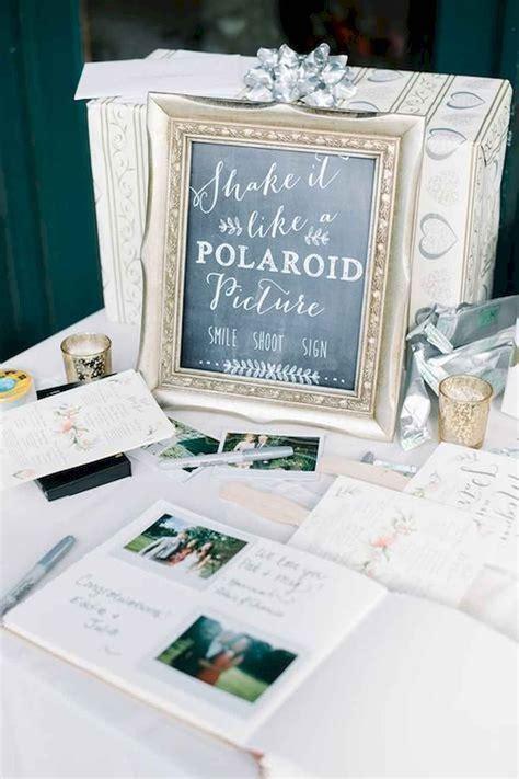 Diy-Wedding-Guest-Book-Table