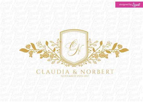 Diy-Wedding-Logo