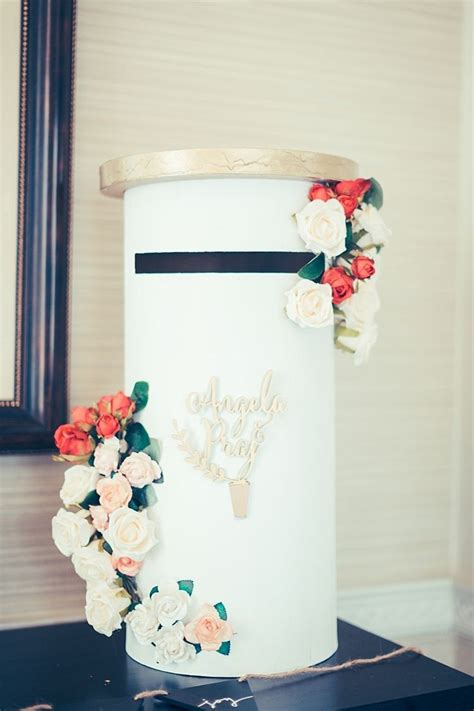 Diy-Wedding-Post-Box-Uk