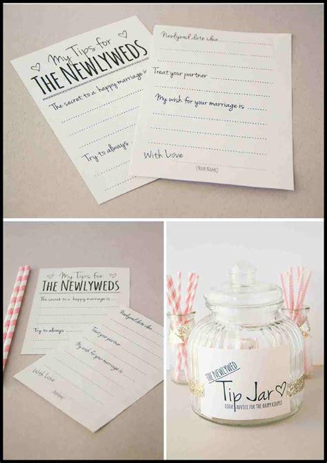 Diy-Wedding-Printables-Free