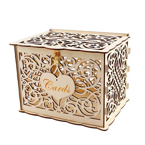 Diy-Wedding-Reception-Money-Box
