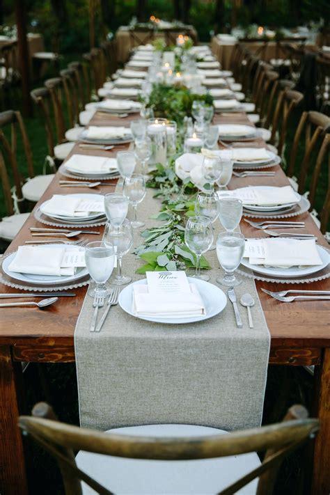 Diy-Wedding-Reception-Table-Ideas