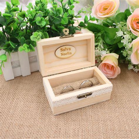 Diy-Wedding-Ring-Bearer-Box