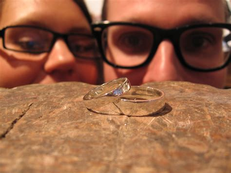 Diy-Wedding-Ring-Workshop