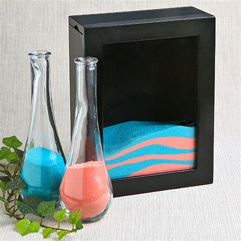 Diy-Wedding-Sand-Shadow-Box