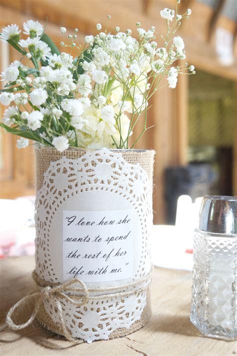 Diy-Wedding-Shower-Decorations