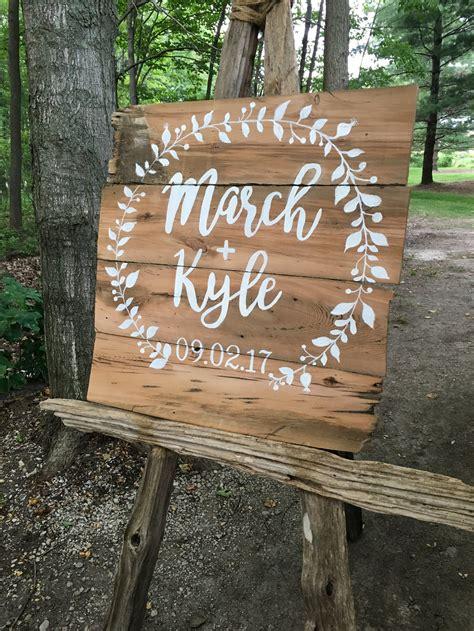 Diy-Wedding-Signs-Wooden