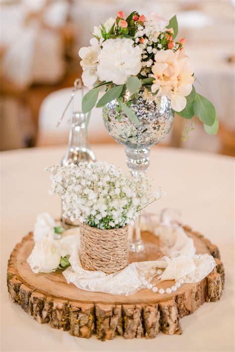Diy-Wedding-Table-Centrepieces