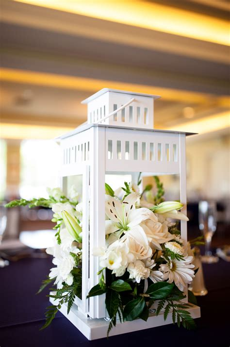 Diy-Wedding-Table-Flowers