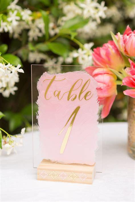 Diy-Wedding-Table-Numbers