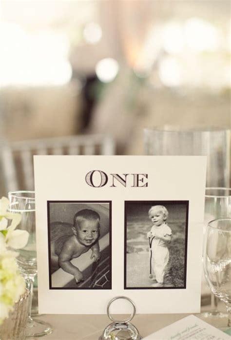 Diy-Wedding-Table-Numbers-Pinterest
