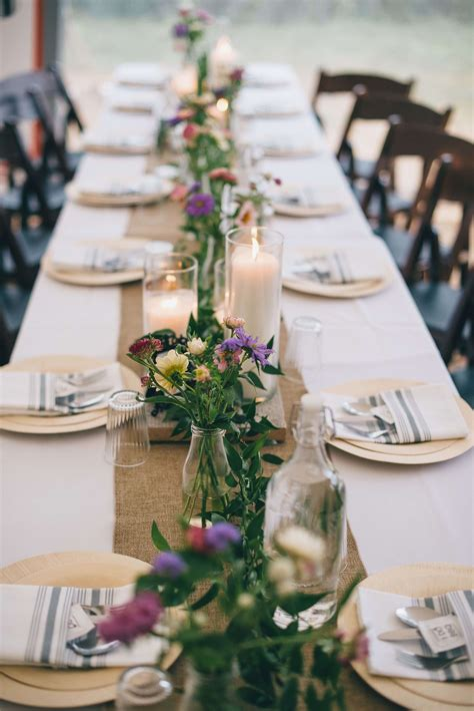 Diy-Wedding-Table-Runner-Le