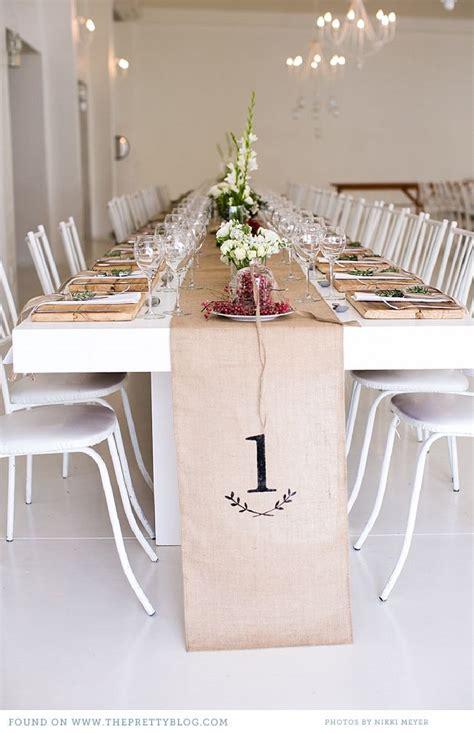 Diy-Wedding-Table-Runner-Length
