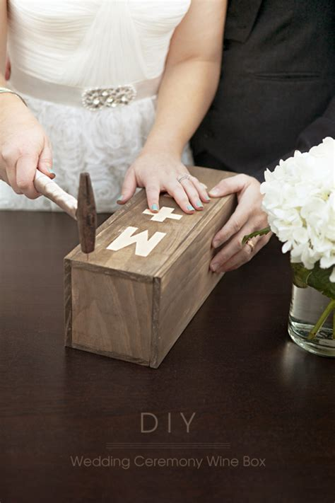 Diy-Wedding-Wine-Box