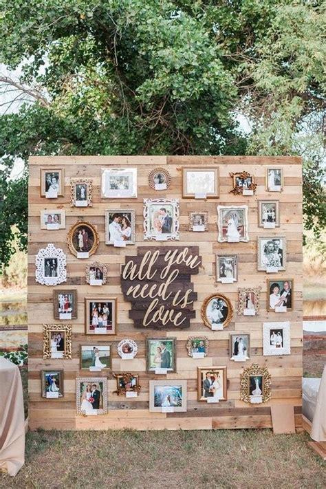 Diy-Wedding-Wood-Decor