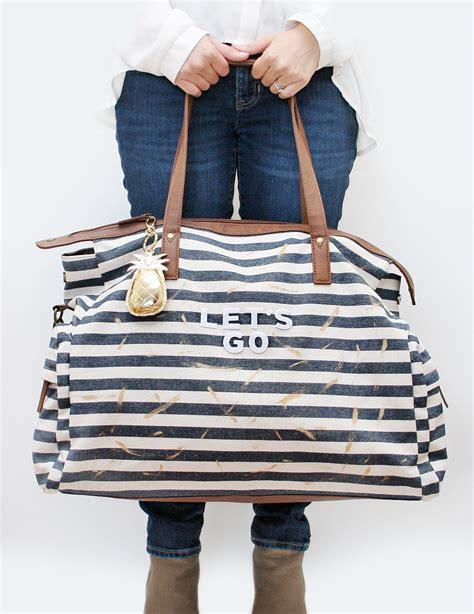 Diy-Weekender-Bag