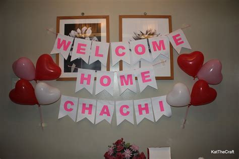 Diy-Welcome-Home-Banner