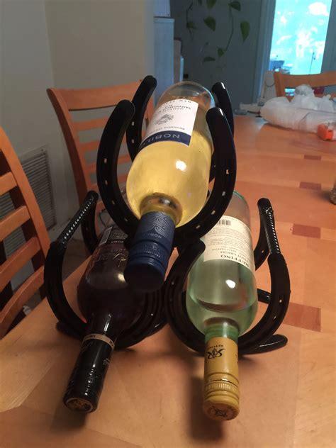 Diy-Welded-Wine-Rack