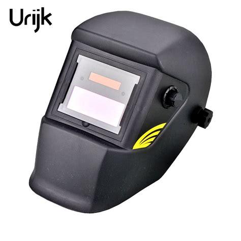 Diy-Welding-Mask