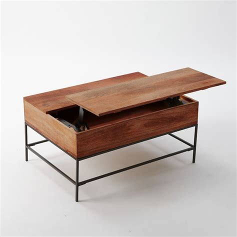 Diy-West-Elm-Rustic-Storage-Coffee-Table